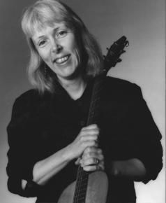 Cindy Mangsen